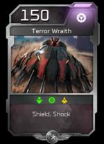 Blitz Terror Wraith.png