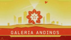 GaleriaAndinos.png