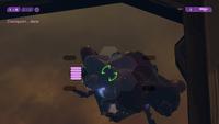 H2ACP-T33FRGzoom.png