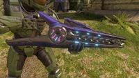 H2A - T50 Beam rifle.jpg