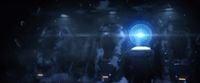 H4FUD-CryoBay-CortanaSphere.jpg