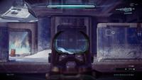 H5G-ReconM395Bzoom.png