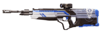 H5G - Blue Steel DMR.png