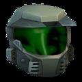 HCE DarkGreen Visor Icon.png