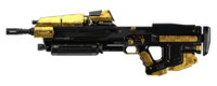 HINF MA40 Rockstar Skin.png