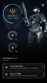 HO Android Profile Example 2.png