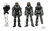 HR Spartan Concept 4.jpg