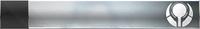HTMCC Nameplate Platinum Reclaimer