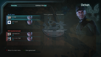HW2B Post game lobby Defeat.png