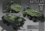 HW2 - Mastodon design.jpg