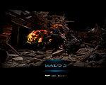 Halo3 panoramaA 001-1-.jpg