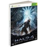 Halo4GameGuide-Standard.jpg