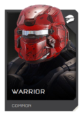 REQ Card - Warrior.png