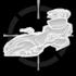 Wraith Gunner commendation.png