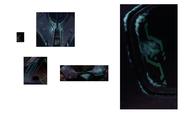 Elite Commander symbols and patterns.png