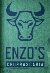 Enzo's.png
