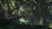 Grunt Jungle.jpg
