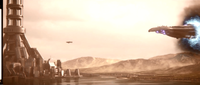 H2A In Amber Clad intercepting carrier.png