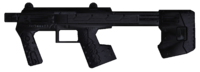 H2 M7 SMG.png