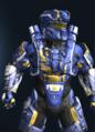 H5-Waypoint-Commando.png