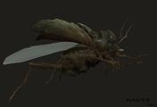 H5G-ConceptArt-Beetle1.png
