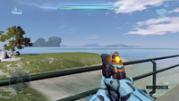 H5G-OpenHandHUD.png