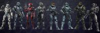 H5G-PlayableCharacters.jpg