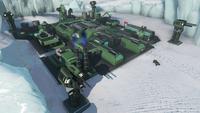 H5G - Halo Wars Firebase 2.png