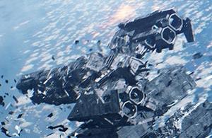 HM-Destroyed ship.png