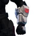 HTMCC H3 Compass Forearms Icon.png