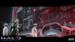 HTMCC HCEA Achievement Skulltaker Halo: CE: Fog achievement art