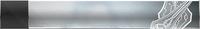 HTMCC Nameplate Platinum Demon