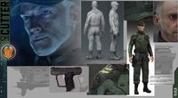 HW2 - James Cutter concept sheet.jpg