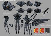 HXO - Guardian concept.jpg