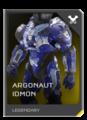 REQ Card - Armor Argonaut Idmon.png