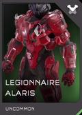 REQ Card - Legionnaire Alaris Armor.png