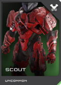 REQ Card - Scout Armor.png