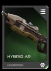 REQ Hybrid AR.png