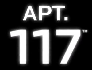 Apt 117 logo.png