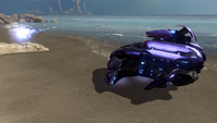 H2AMP-Wraithfiring.png