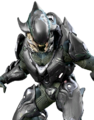 H2A MP CombatHarness.png