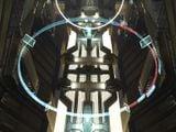 H3 Installation 08 Citadel hologram.jpg