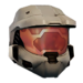 H3 PastelRed Visor Icon.png