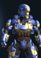H5-Waypoint-Soldier-LEATHERNECK.png