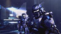HCS Trailer - Spartans.png