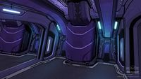 HR CovenantCorvette Corridor Concept 1.jpg