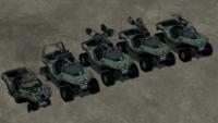 HR Warthog Variants.png