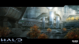 Xbox Achievement Icon for the Halo: The Master Chief Collection - Halo Reach achievement Digital Destinies