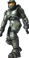 Halo3-MasterChief-DualSMGs.png