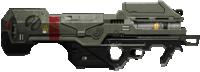 Halo3Beta-M6SpartanLaser-crop.png